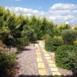 Enkipo Garden Center